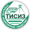 ВологдаТИСИЗ